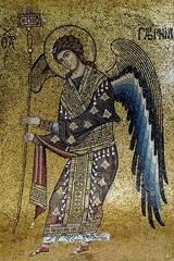 Angel_Raphael