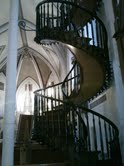StairwayII