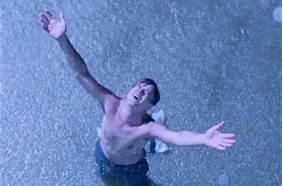 Rain VII