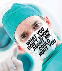 Crazy doctors IV