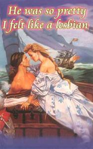Romance VIII